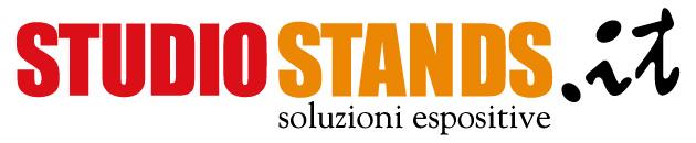 studiostands.it - soluzioni espositive